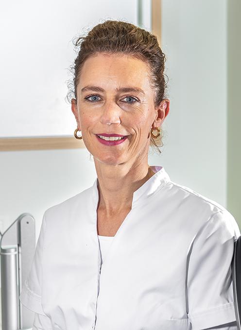 Sofie Lammens